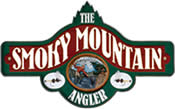 Smoky Mountain Angler<
