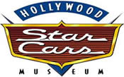 Star Cars Museum<