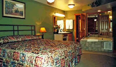 Westgate Smoky Mountain Resort Cabins Villas Gatlinburg Insider
