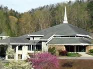 First Baptist Church of Gatlinburg