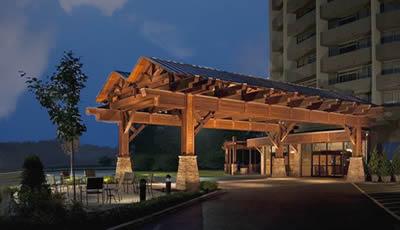 Park Vista Resort Hotel
